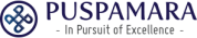 Puspamara Logo